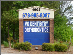 Orthodontists, Orthodontic Office, Orthodontics, Dentists, Cosmetic Dentists, Lawrenceville, GA 30043
